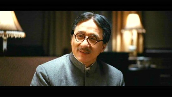 009TFR_Jackie_Chan_002