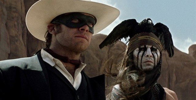 The-Lone-Ranger-2013-e1349266452792