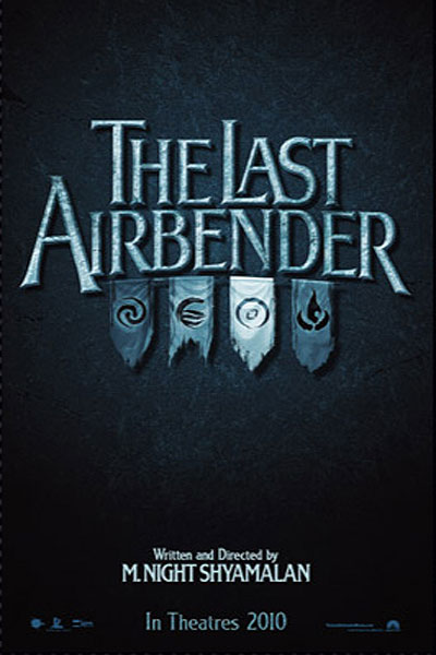The-Last-Airbender-Movie