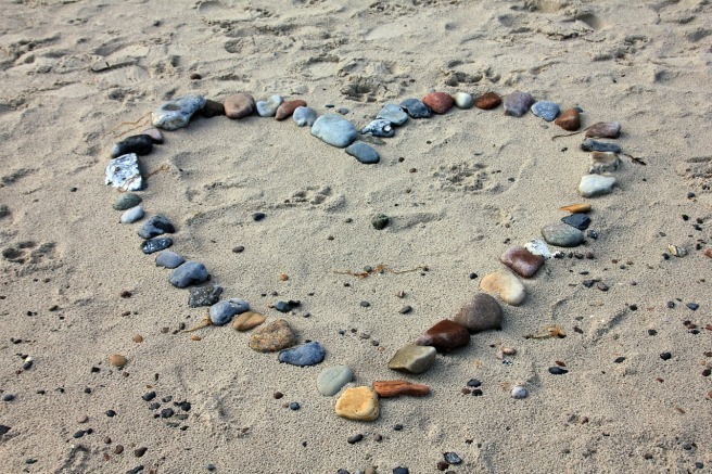 https://pixabay.com/en/beach-sand-stones-heart-love-193786/